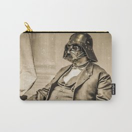 I'm your grandfather Carry-All Pouch