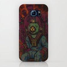 Murky Galaxy S7 Slim Case