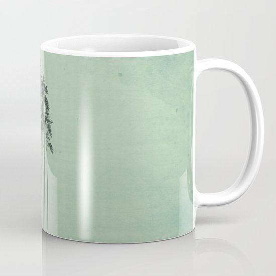 Mist Mug
