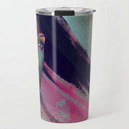 Colette Travel Mug
