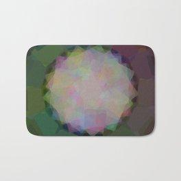 Colors#3 Bath Mat