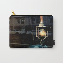 What Light Through Yonder Window... Carry-All Pouch