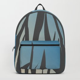 Reed Bush Backpack