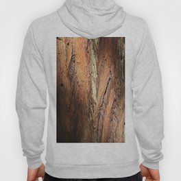Muir Redwood I Hoody