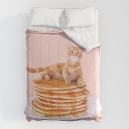 MR. BUTTER Comforters
