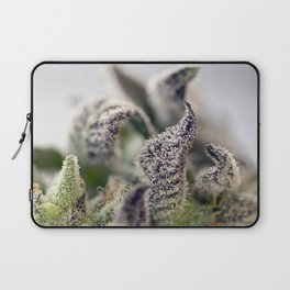 Thin Mint Cookies Laptop Sleeve