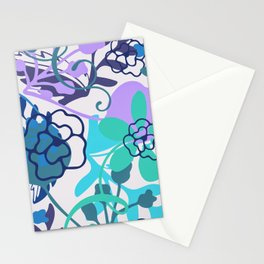 MFA 20  Stationery Cards