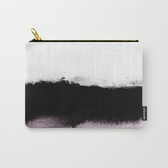 LL00 Carry-All Pouch