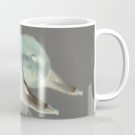 ANATRA #2 Coffee Mug