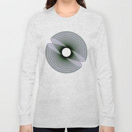 Core Long Sleeve T-shirt