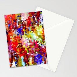 Fleeting Memories Stationery Cards