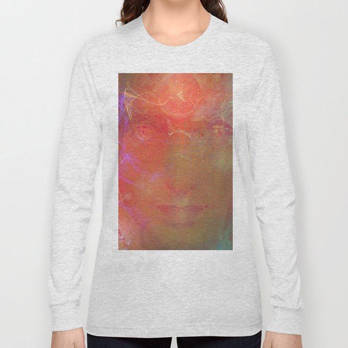Ascensionné master Long Sleeve T-shirt