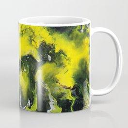 Acid Trip Coffee Mug