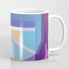 Maskine 11 Coffee Mug