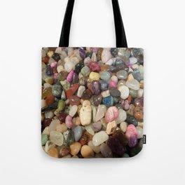 Drops of Color Tote Bag