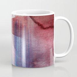 reveal Coffee Mug