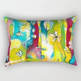 Helena Rectangular Pillow