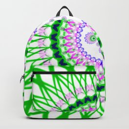 STAMBHA Backpack