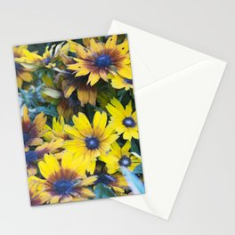 Longwood Gardens Autumn Series 302 Stationery Cards
