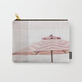 Beach Umbrella I Carry-All Pouch