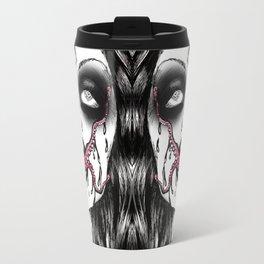 Nereid Travel Mug
