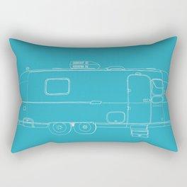 Bodhi Rectangular Pillow