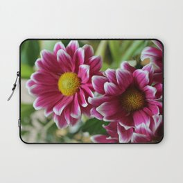 Pink Dream Laptop Sleeve