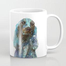 DOG#16 Coffee Mug
