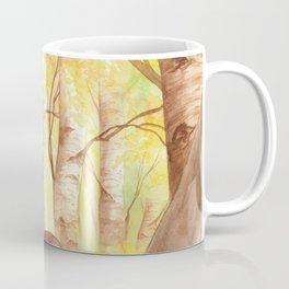 Rana ~ A Compendium Of Witches Coffee Mug