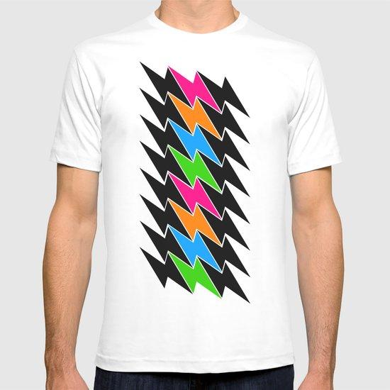 Boltz T-shirt