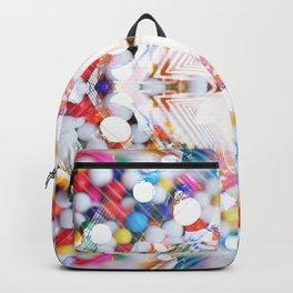180207c Backpack