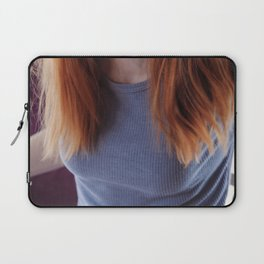 Caitlin no.4 Laptop Sleeve