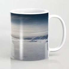 Top Of the World Mug