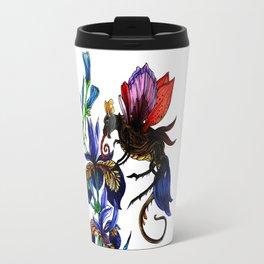 The Slurper Travel Mug