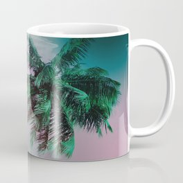 PALO Coffee Mug