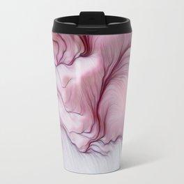 The Dreamer II Travel Mug