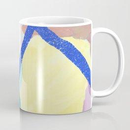 Sorbet Holiday Coffee Mug
