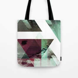 MardoJardim Tote Bag