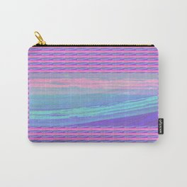 Piha Wave 2 Carry-All Pouch