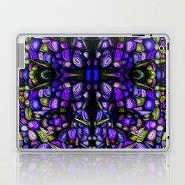 Malice Laptop & iPad Skin