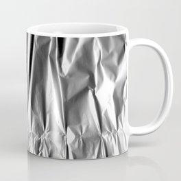 FOIL Coffee Mug