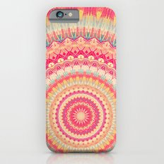 Mandala 281 iPhone 6 Slim Case