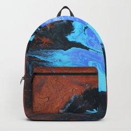 Karijini Backpack