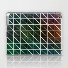Stellar Geometric Laptop & iPad Skin