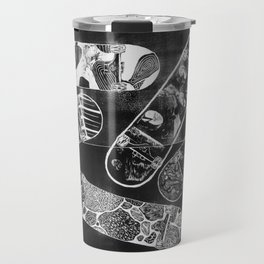 Constructive Use of Time Travel Mug
