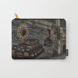 eggHDR1447 Carry-All Pouch