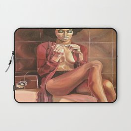 Studio Laptop Sleeve