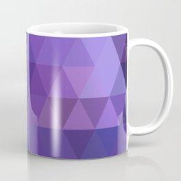 Eminence Coffee Mug