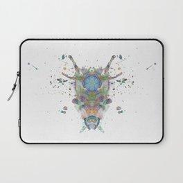 Inkdala LXXXII Laptop Sleeve