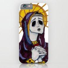 auream unam iPhone 6s Slim Case